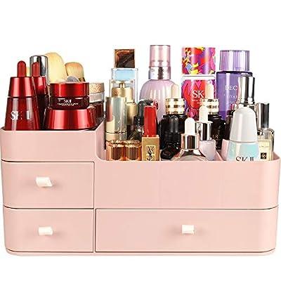 Makeup Organizer for Vanity