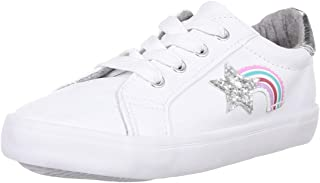 Mothercare Boy's Td037 Sneakers