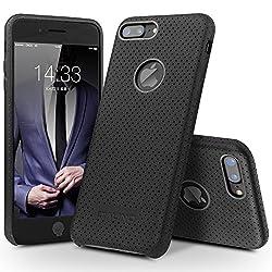 5 fundas para iphone que te har n lucir m s elegante el - Fundas nordicas elegantes ...