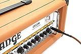 Orange CR120H - 4