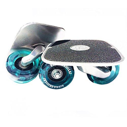 Ridge Drifters - Edición de ruedas LED