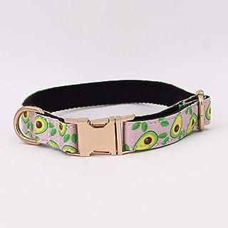 Sijueam Collar Ajustable para Perro o Gato con Lazo y Campana de Alxcio Tamaño XXS en Color Azul Transporte y almacenamiento