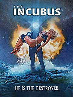 The Incubus (4K Restored)