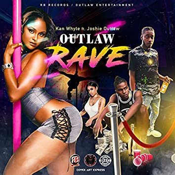 Outlaw Rave