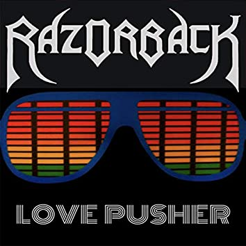 Love Pusher