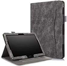For Lenovo Tab P10 TB-X705F TB-X705L TB-X605F case Slim Magnetic stand Folding pu leather Smart cover For Lenovo Tab M10