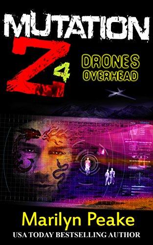 dron z lidla