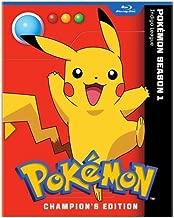 pokemon season 1 10