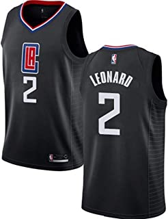 Amazon.es: camisetas nba - Incluir no disponibles: Deportes y aire libre