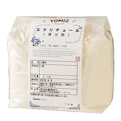 富澤商店 TOMIZ『エクリチュール』