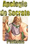 Apologie de Socrate - Format Kindle - 2,67 €