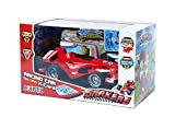 Mac Due Italy- Auto Thedrakers Racing L/S 1:32 911385, Multicolore, 873184...
