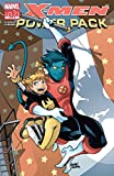 X-Men and Power Pack (2005-2006) #3 (of 4) (English Edition)