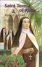Saint Teresa of Ávila: Joyful in the Lord