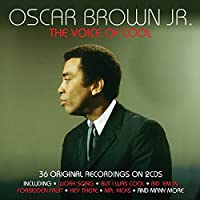 Voice Of Cool [Import]