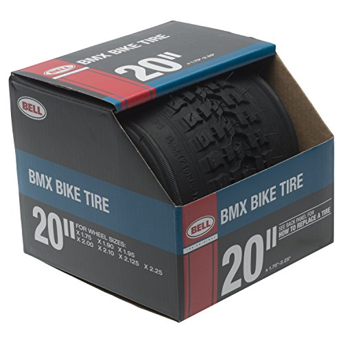 Best 20 bike tires