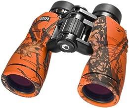 BARSKA Crossover Waterproof Binoculars