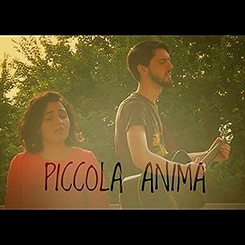 Piccola Anima (feat. TheMoonBomb)