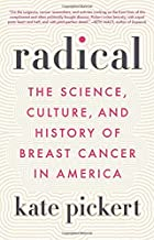 Best the book radical Reviews
