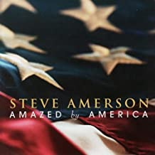Amazed By America