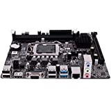 YF-CHEN Board B75 LGA 1155 Desktop Computer...