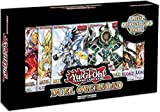 Yu Gi Oh  Trading Cards  Duel Overload Box