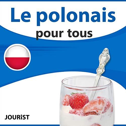 Le polonais pour tous Titelbild