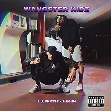 Wangster Kidz