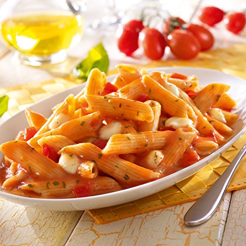 Besser Penne Tomate Mozzarella; 1000 g