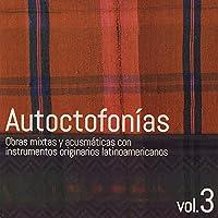 Autoctofonias 3