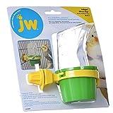 JW Pet Bird Feeding & Watering Supplies