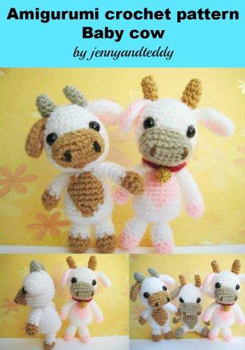 Sweet Crochet Friends: 16 Amigurumi Creations from Khuc Cay: Thi ... | 500x350