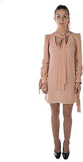 famoso marchio di stilisti chiaro e distintivo aliexpress Amazon.it: Elisabetta Franchi - Vestiti / Donna: Abbigliamento