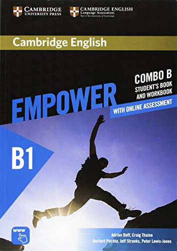 Libro De Inglés A2 marca CAMBRIDGE UNIVERSITY PRESS