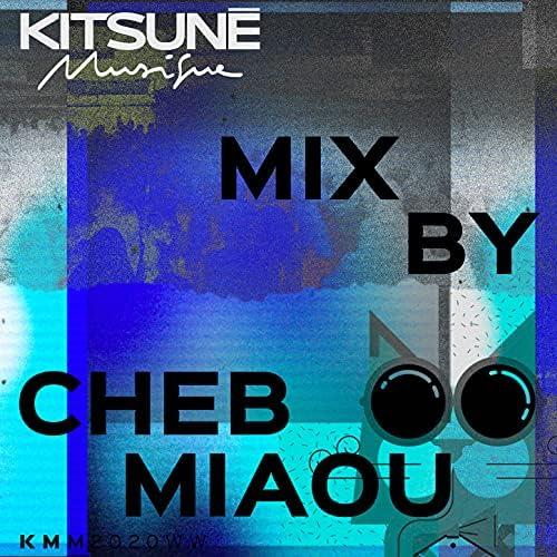 Cheb Miaou