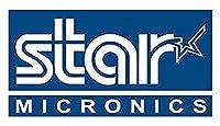 STAR MICRONICS 30981301hsp7000ブラックリボン3M Chara Cters