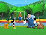 Mickey Mouse Clubhouse Volume 85