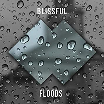 Blissful Floods: Weather Sounds from the Countryside