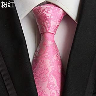 Amazon.es: Rosa - Corbatas y pajaritas / Otras marcas de ropa: Ropa