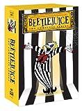 Beetlejuice: The Complete Series by Shout! Factory by Larry Jacobs, John van Bruggen John Halfpenny