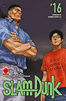 Slam Dunk (Vol. 16)