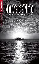 Novecento (Oberon Modern Plays) by Alessandro Baricco (2010-10-28)