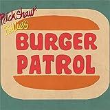 Burger Time Classics [Explicit]