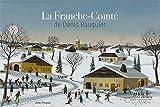 La Franche-Comte de Bauquier - Vandelle - 02/12/2016