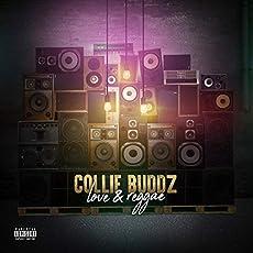 Love & Reggae/Legal Now