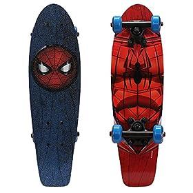 cool skateboards for kids