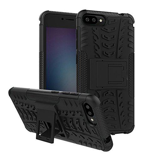 TiHen Handyhülle für Asus Zenfone 4 Max ZC520KL 5.2