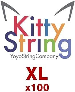 Best kitty string xl Reviews