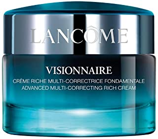 Lancôme Ansiktskräm Visionnaire 50,0 ml, pris/100 ml: 149,98 EUR