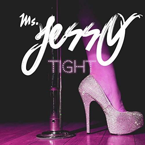 Ms. Jesso